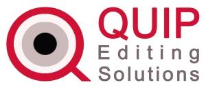 quip_logo_fina-_26-06-08