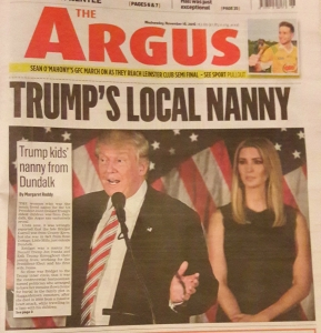 argus-front-page