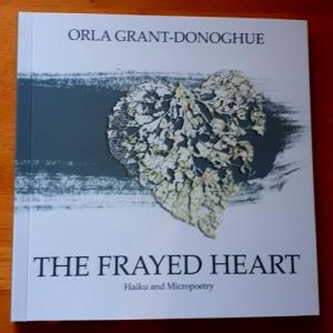 Frayed Heart optimized